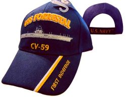 Wholesale Bulk Suppliers - ECAP530b. Military Embroidered Acrylic Caps