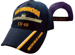 Wholesale Bulk Suppliers - ECAP531b. Military Embroidered Acrylic Caps