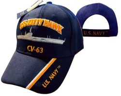 Wholesale Bulk Suppliers - ECAP532b. Military Embroidered Acrylic Caps