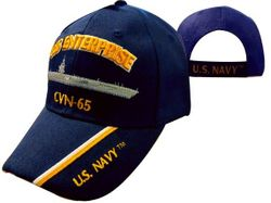 Wholesale Bulk Suppliers - ECAP534b. Military Embroidered Acrylic Caps