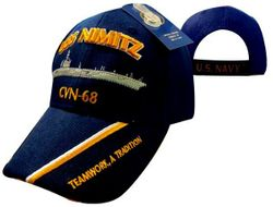 Wholesale Bulk Suppliers - ECAP537b. Military Embroidered Acrylic Caps