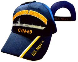 Wholesale Bulk Suppliers - ECAP538b. Military Embroidered Acrylic Caps