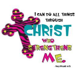 Wholesale Christian T-Shirts - MSC Distributors