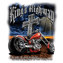 Men's T Shirts Clothing Apparel Women's Gildan Christian Classic Biker Motorcycle Hoodies Wholesale Suppliers - MSC Distributors