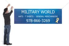 Military Hats $2.49 EA. - Wholesale Custom Men's T Shirts Hats Army Air Force Marines Navy Coast Guard - Buy Cheap in Bulk from USA Suppliers - MSC Distributors