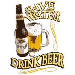 Wholesale Beer T Shirts Suppliers - Clothing Distributors USA - Wholesale Beer T-Shirts - MSC Distributors