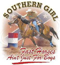 Wholesale Horse Equestrian Southern Girl Apparel Online Store Hats and T Shirts Suppliers - MSC Distributors