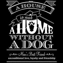 Wholesale Country House Dog Sayings Graphic T Shirts Discount for Men Women Suppliers Distributors - 22157EL2