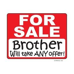 Plus Size Clothing, Brother Wholesale Dad T-Shirts, Bulk Mom T-Shirts, Clothing, Apparel, Sweatshirts, Tank Tops Graphic Funny, Patriotic, Drop Shipping - a10277e