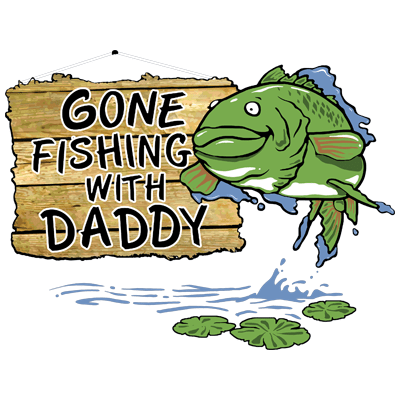 wholesale fishing t shirts 19570hd6