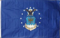 Wholesale Flags - Buy Cheap Flags from USA Best Wholesalers - Flag6978. Wholesale Official Licensed US Air Force Flag