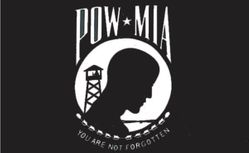 Wholesale Flags - Buy Cheap Flags from USA Best Wholesalers - Flag6988. Wholesale POW MIA You are not forgotten Flag
