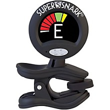 Wholesale Guitar Suppliers Accessories - Open quick view dialog for Snark Super Snark 2 Clip-On Tuner 39.99