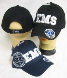 EMS Hats and Caps Wholesale - CAP998 EMS Cap - MSC Distributors