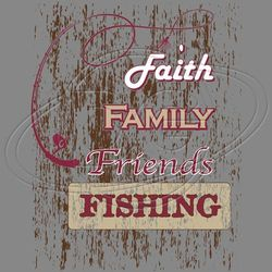 Wholesale Fishing Apparel Online Store Hats and T Shirts Suppliers - MSC Distributors - C-532