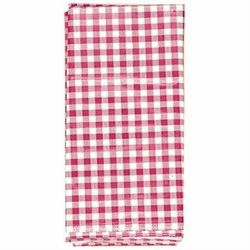 Wholesale Camping Outdoors Table Cloths, Hunting Gear Gifts Camping Fishing Sporting Goods Bulk Supplier - Coghlans Picnic Tablecloth