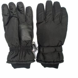 Wholesale Hunting Gear Gifts Camping Fishing Sporting Goods Bulk Supplier - QuietWear Men's Waterproof Thinsulate Gloves