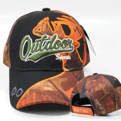 Hunting Hats Caps - Wholesale Hunting Clothing - MSC Distributors