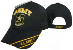 Wholesale Bulk Military Suppliers - Army Military Wholesale Hats - Cheap Hats - Wholesale Bulk Hats - MSC Distributors