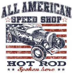 T Shirts Gildan Muscle Car Wholesale Men's Women's American Funny Muscle Car T Shirts Bulk Suppliers - 18756