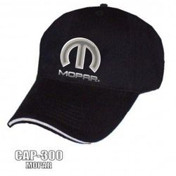 Wholesale Men's Women's Mopar American Muscle Car Fashion Hats Baseball Caps Bulk Suppliers - CAP-300