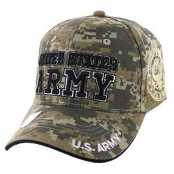 Wholesale Military Army Caps And Hats