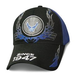 Wholesale Air Force Military Caps And Hats