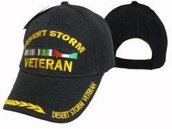 Wholesale Military Embroidered Caps Suppliers - MSC Distributors