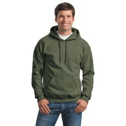 Bulk Wholesale Clothing Pullover Hoodies US Military Suppliers - MSC Distributors