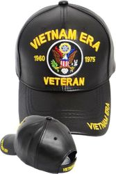 Wholesale Leather Military Hats and Caps - Vietnam Era
