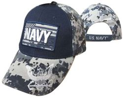 Wholesale US Navy Hats - Buy Cheap US Navy Hats from USA Best Wholesalers - MSC Distributors