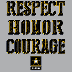 Best Selling USA MSC Distributors : Military Clothing T Shirts For Men Cheap Wholesale Online Drop Shipping - 19965EL1