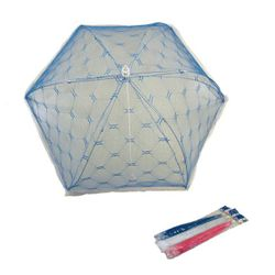 Party Toys Wholesale Home Goods Products Resale Suppliers Bulk - KT94. Umbrella Food Saver
