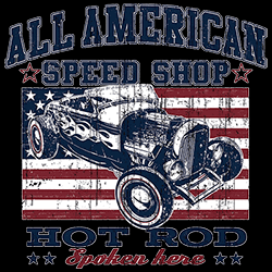 Muscle Car Clothing - Wholesale T-Shirts Hats Hoodies - MSC Distributors