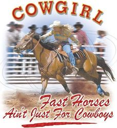 Wholesale Cowgirl T-Shirts Shirt Designs - Buy Cheap Cowgirl T-Shirts Shirt Designs from Best Cowgirl T-Shirts Shirt Designs Wholesalers - MSC Distributors