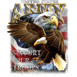 Wholesale Military t shirts for men army - MSC Distributors