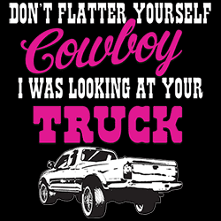 Best Online Shopping Ford Truck Clothing - Wholesale T Shirts Hats Hoodies - MSC Distributors