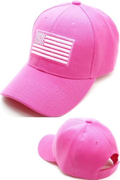 Wholesale USA American Flag Pink Women s Baseball Caps and Patriotic Hats  Bulk Sale Suppliers - FG-022 US Flag f63ae36a4c