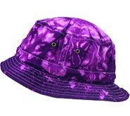 Wholesalers Bulk Suppliers for Resellers Products - Bucket Hats, Tie Dye Cheap Wholesale Online Drop Shipping