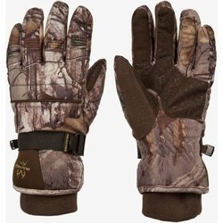 Wholesale Camping Hunting Fishing - WXtra Men's Heavy Weight Gloves