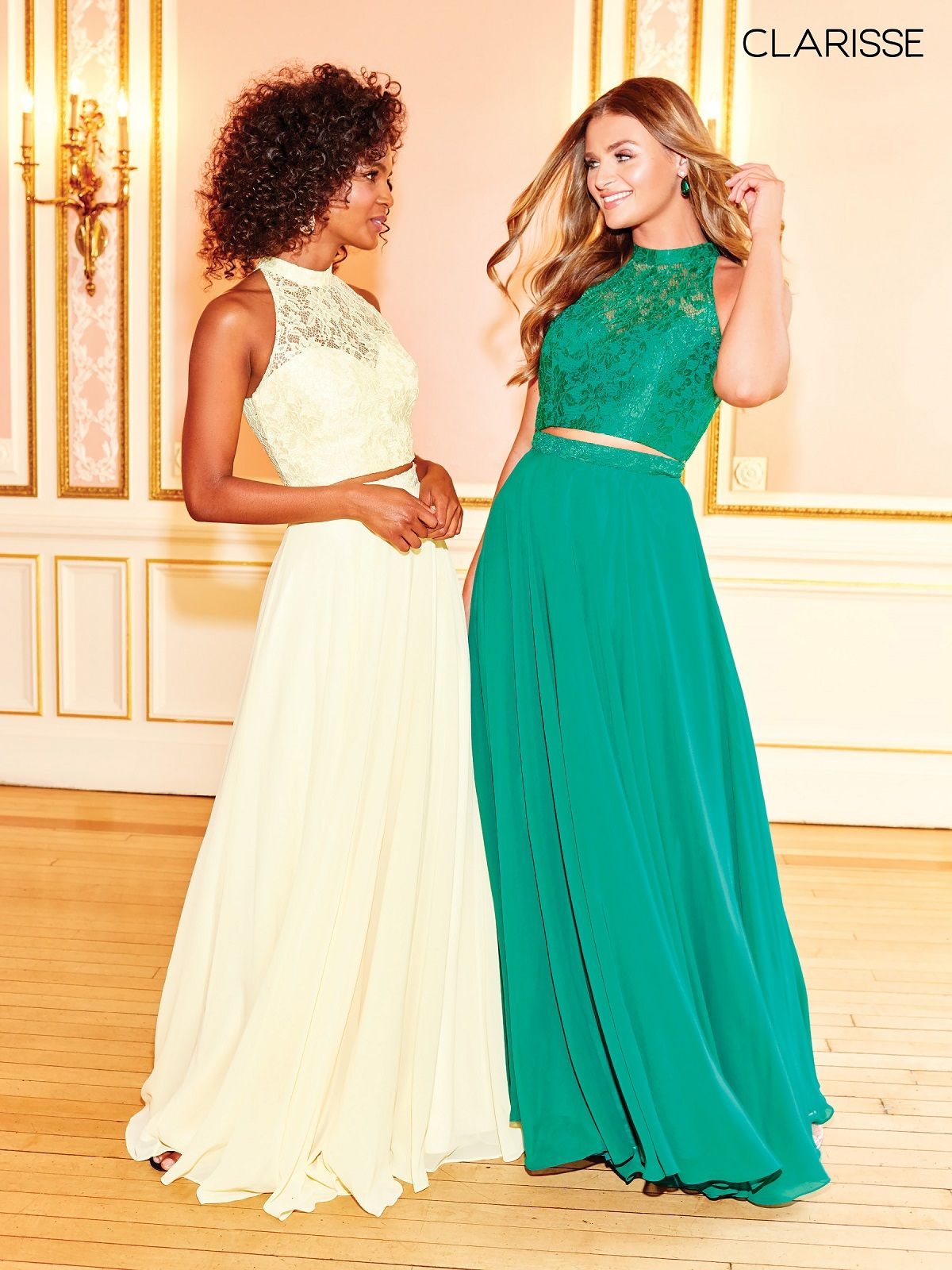 14c1f5697f a-line-two-piece-prom-dress-clarisse-3427-19.jpg