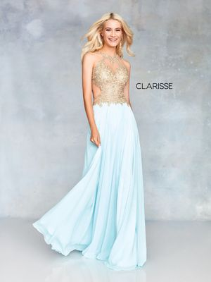 Prom Dresses Gowns Page Sale!