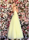 Clarisse ball gown 800323