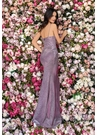 Clarisse Dress 8074 Rococo Fit & Flare Gown | Prom 2020| 4 Colors