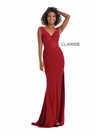 Clarisse Dress 8208 Elegant Lace Gown | Prom 2020| 3 Colors