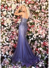 Clarisse prom dress 800225 Purple