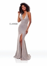 Clarisse Dress 3790 Sexy Mink Evening Gown | 5 Colors | Prom 2019