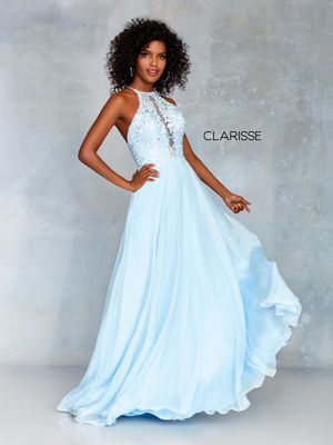 0c79fab8fe Prom dresses 2020 - Homecoming dresses 2020