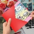 Funny Valentine's Day Card From NobleWorksInc.com - Clam Gift