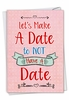 Hysterical Valentine's Day Card From NobleWorksInc.com - No Date